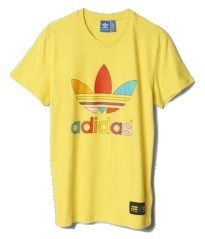 Giallo Supertee