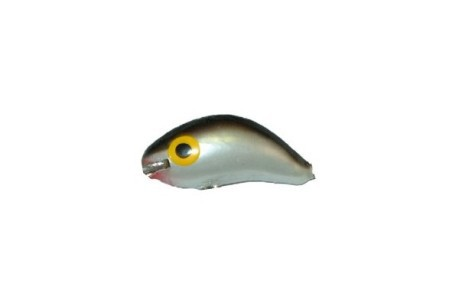 Majora Ugly Duckling Floating 3 cm 673BSF