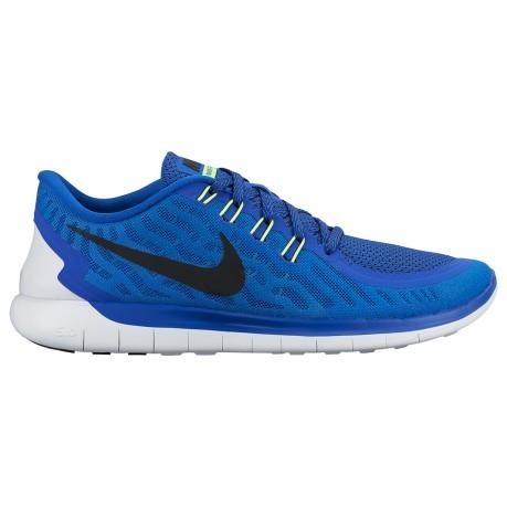 detailed pictures 376ea 82af6 Nike. Scarpa running uomo Free 5.0. 1 recensioni. Free 5.0