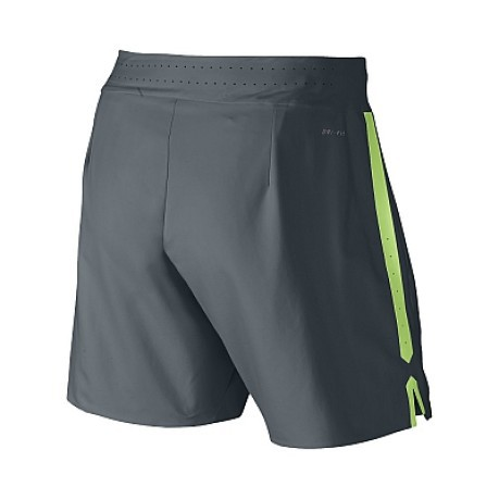 Pantaloncino tennis uomo Gladiator Premier Short