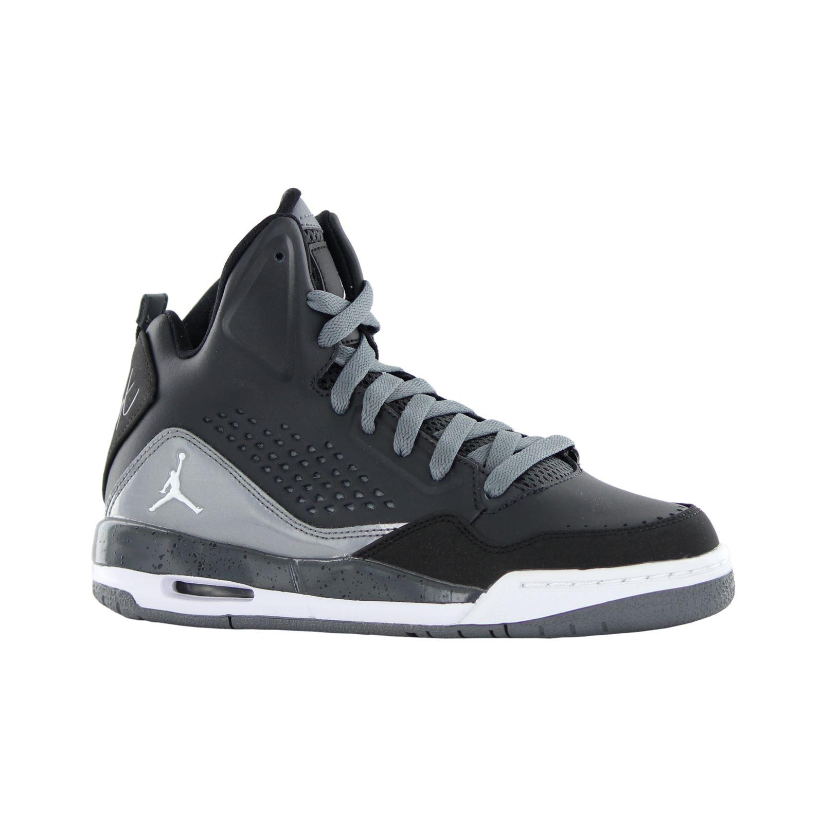 air jordan ragazzo scarpe