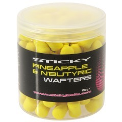 Wafters Pineapple & N'Butyric 115 g