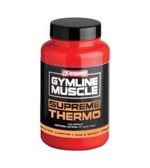 Supreme Thermo