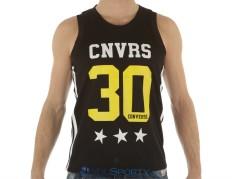 MAn Converse 30