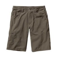Bermuda quandary shorts uomo