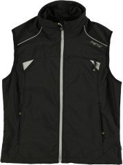 Gilet langley soft shell vest uomo