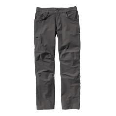 Pantaloni quandary regular uomo