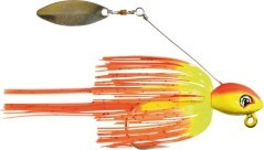 Artificiale Spin Jig