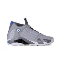Jordan 14 Retro