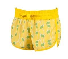Lemons Short