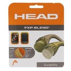 Armeggio FXP Blend 17 Head