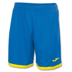 Blu Short Toledo blu