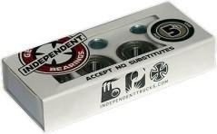 Cuscinetti per skate ABEC 5