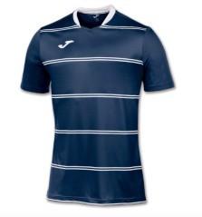 T-shirt Calcio Uomo