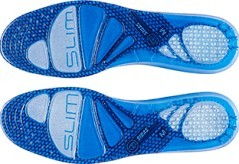Soletta Cushioning Gel Slim