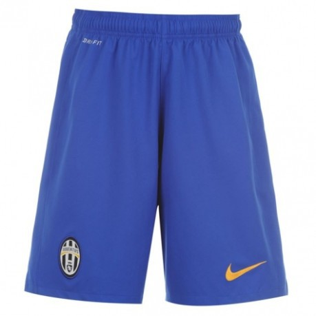 Juve Studium Short