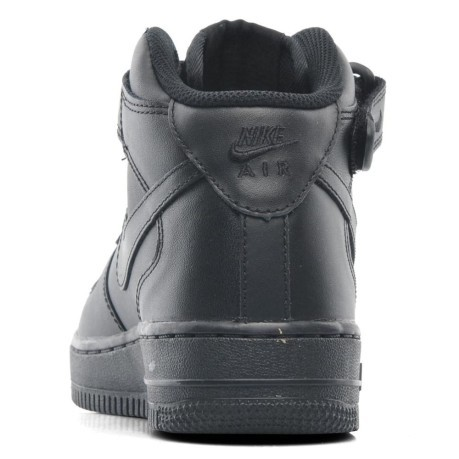 Air Force1 Mid 07'