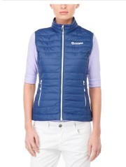 Gilet Piuma Light