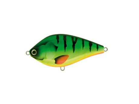 Molix Pike Jerk 105 Sinking Perch
