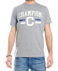 Champion Crew
