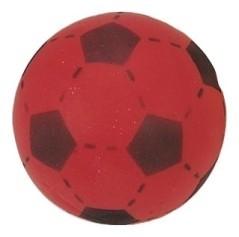 Red Palla Spugna 20 cm