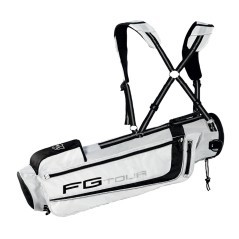 Sacca da golf modello Staff FG Tour Feather