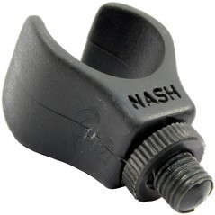 Nash Rear Rod Rest All Plastic