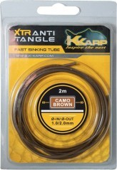 Tubetti XTR Anti-Tangle Sinking Tube