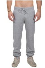 American Classic Pants