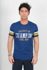 T-shirt Champion Crew