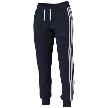 pantaloni dell adidas donna