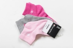 Women Every Day Socks