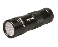 Spro Led Torch UV-Flash