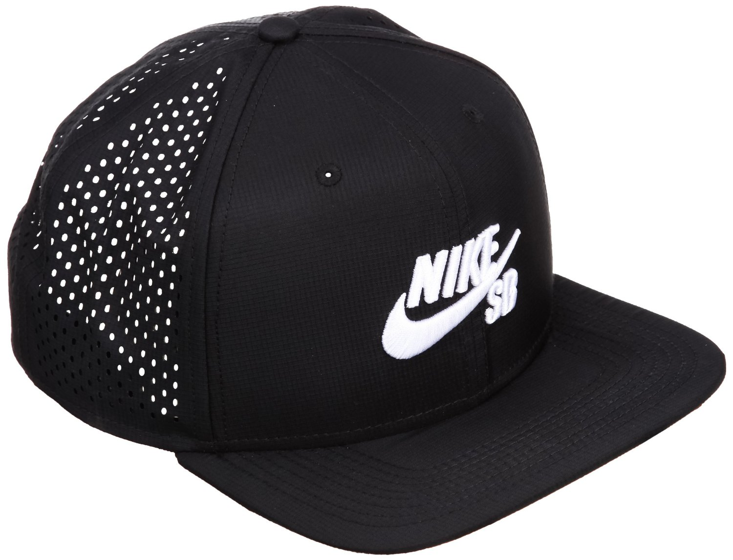 Acquista cappello nike cr7 - OFF43% sconti 791dda4db9fa
