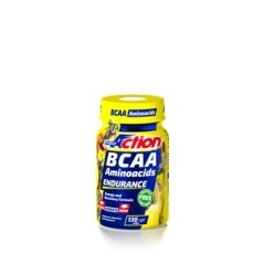 BCAA Endurance