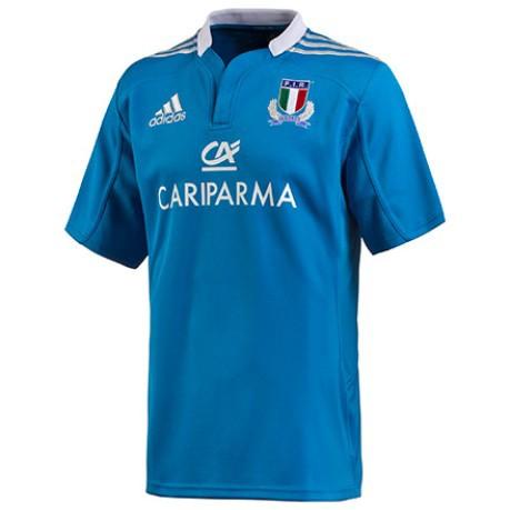 adidas maglia italia rugby