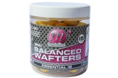 Mainline Balanced Wafters Essential I.B. 15 mm