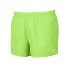 Costume uomo Fundamentals X-Short Arena