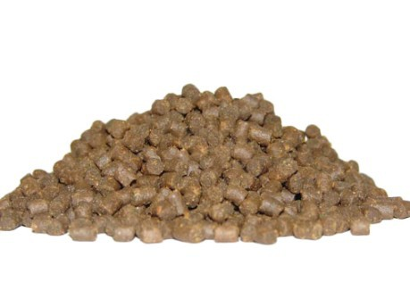 CC Moore Shrimp Pellets 3 mm