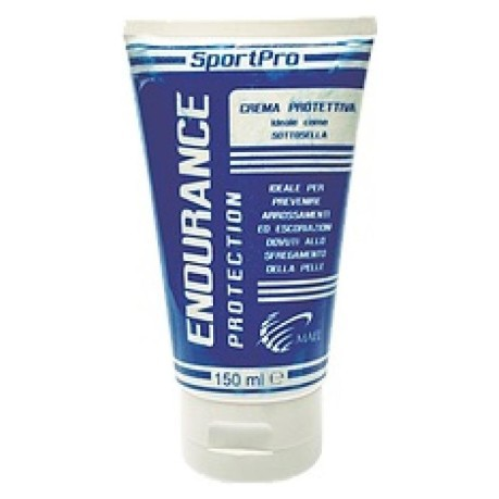 Crema Endurance Protection
