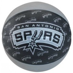 San Antonio Spurs Basket