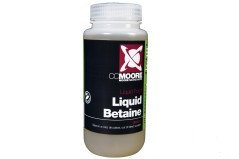 CC Moore Liquid Betaine 500 ml