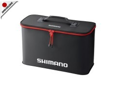 Shimano Carry Case S
