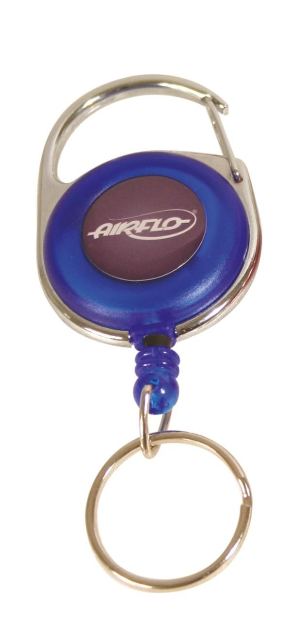airflo hook up zinger speed dating macclesfield