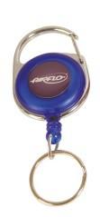 Airflo Hook Up Zinger