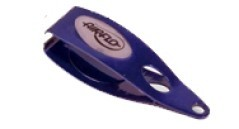 Airflo Nippers Blue Steel