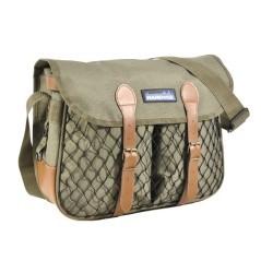 Airflo Game Bags Medium