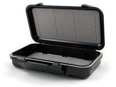 Scatola porta esche Aqua-Tec Box