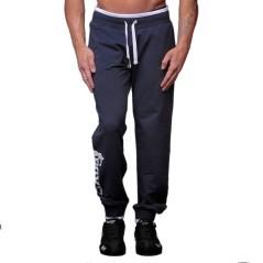 Pantaloni Uomo con scritta Boxeur de Reus