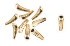 Soldarini Tungsten Javi Gold